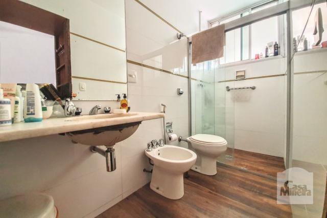 Casa à venda com 5 dormitórios em São luíz, Belo horizonte cod:258810 - Foto 16