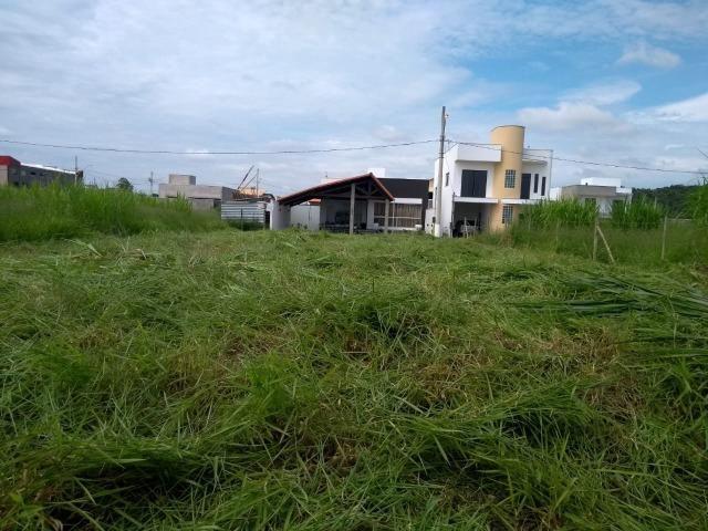 Lote de 360M² plano Entre Rios de Minas - Foto 8