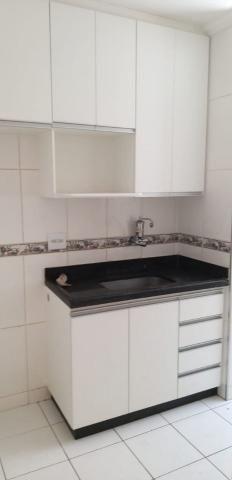 Apartamento 2 quartos Bairro Castelo - Foto 19