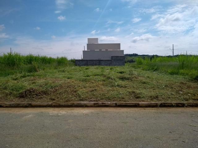 Lote de 360M² plano Entre Rios de Minas - Foto 5