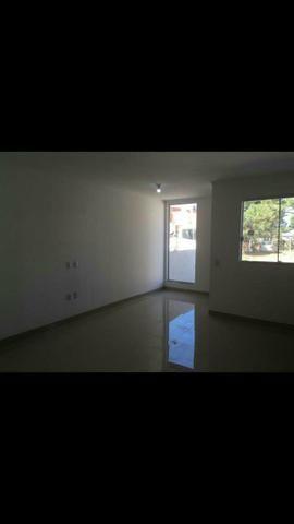Casa terrea 2dorm sendo 1 suite localização no Rio vermelho!! - Foto 6
