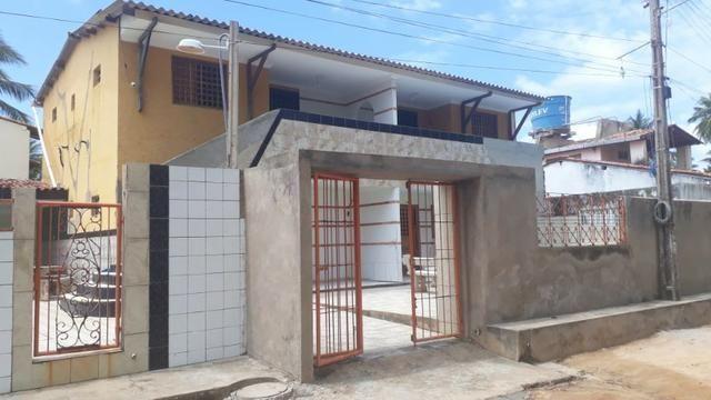 Ótimas casa no Povoado Miaí de Baixo - Coruripe - Foto 2