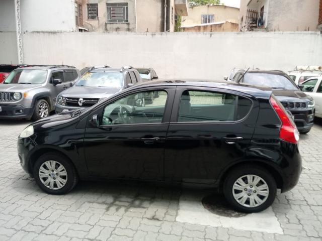 Fiat Palio Attractive 1.0 Flex 15/16 - Foto 2