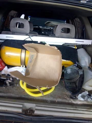 2cd3b691e9 Preços Usados Chevrolet Blazer Campina Grande - Página 3 - Waa2