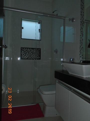 Casa 3 Quartos 224 Venda Com 193 Rea De Servi 231 O Luz Mg