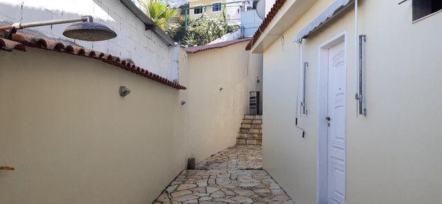 Casa no centro de Angra