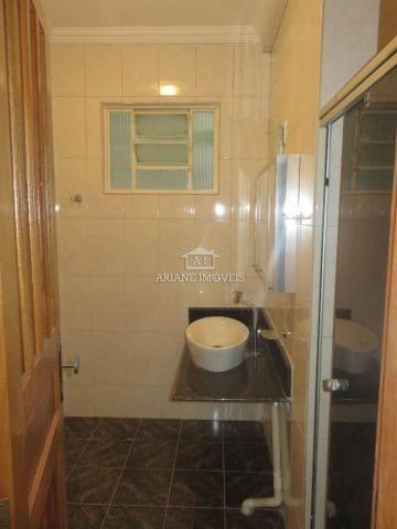 Apartamento de 3 quartos no Centro - Foto 13