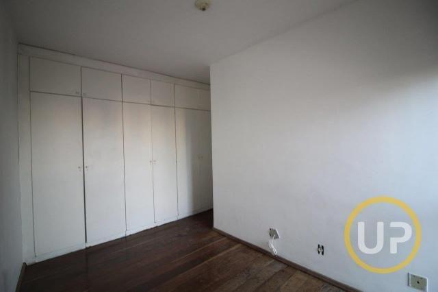 Apartamento em Luxemburgo - Belo Horizonte - Foto 6
