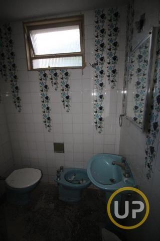 Apartamento em Luxemburgo - Belo Horizonte - Foto 14