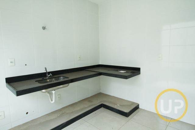 Casa à venda com 4 dormitórios em Parque copacabana, Belo horizonte cod:1737 - Foto 15