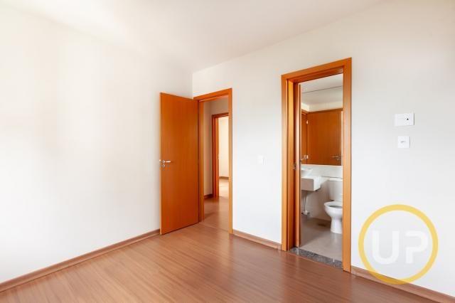 Apartamento em Santo Antônio - Belo Horizonte, MG - Foto 6