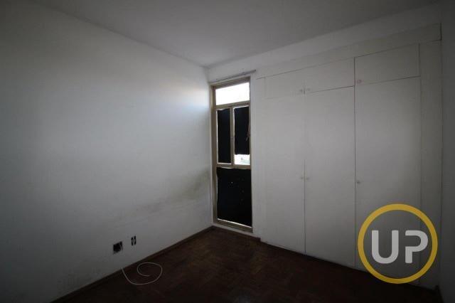 Apartamento em Luxemburgo - Belo Horizonte - Foto 12