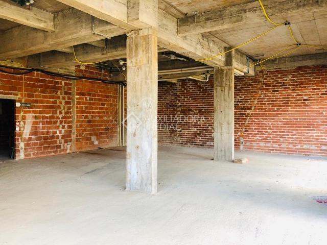Loja comercial para alugar em Centro, Gramado cod:253826 - Foto 3