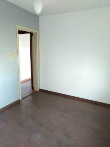 Apartamento à venda com 1 dormitórios em Rubem berta, Porto alegre cod:140 - Foto 19
