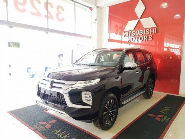 2.4 Diesel Aut. zero Km Ofert Exclusiv AKKA