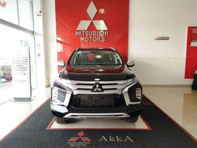 2.4 Diesel Aut. zero Km Ofert Exclusiv AKKA - Foto 6