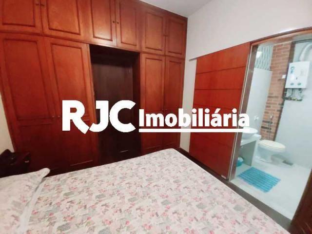 Apartamento à venda com 3 dormitórios em Copacabana, Rio de janeiro cod:MBAP33107 - Foto 15
