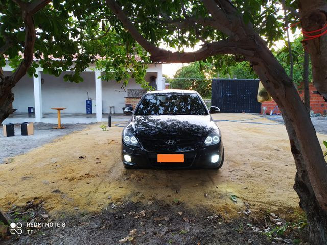 Hyundai i30 - Foto 8