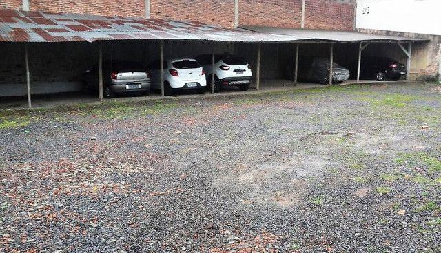 Imóvel 1.012 m2 c/Lancheria e terrenos para estacion. Centro Caxias do Sul - Foto 12