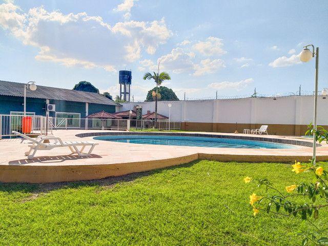 Casa Nova Condomínio Na Augusto Montenegro, Visite sem compromisso! - Foto 15