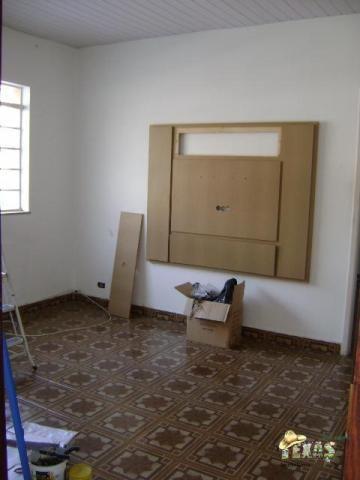 CASA PARA LOCAÇÃO TATUAPÉ - Foto 3