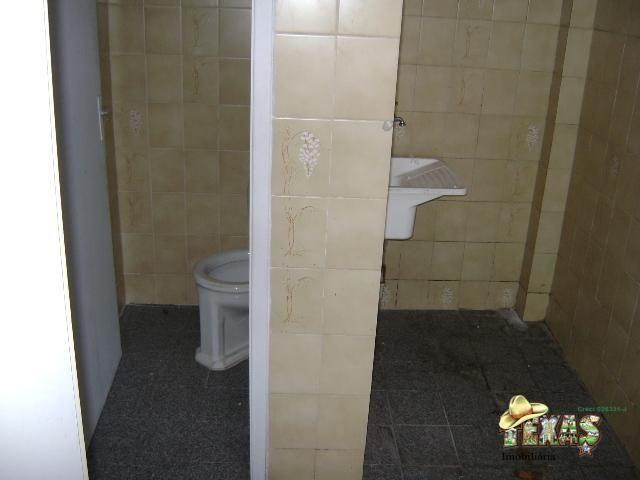 CASA PARA LOCAÇÃO TATUAPÉ - Foto 8