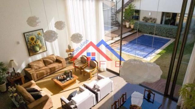 Casa à venda com 3 dormitórios em Vila aviacao, Bauru cod:3253
