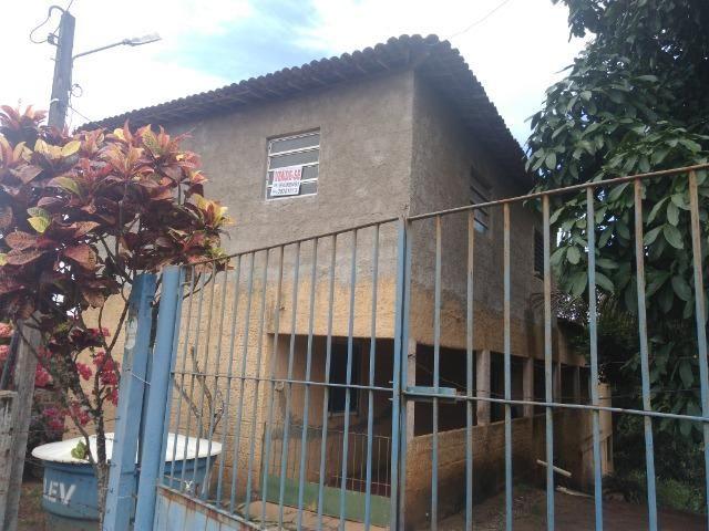 Casa com terreno Cabo/PE - Foto 3