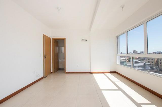 Apartamento novo em Torres de três dormitórios sendo um suíte - Foto 9