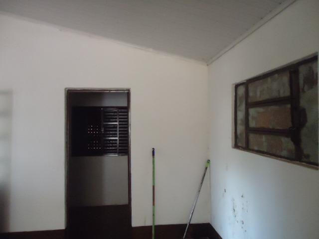 (TE1097) Casa no Centro, Santo Ângelo, RS - Foto 18