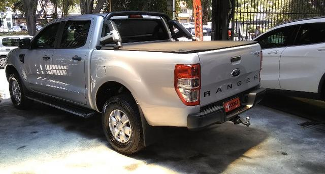 Ford Ranger XLS FLEX - Foto 5
