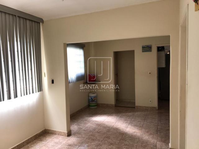 Casa à venda com 4 dormitórios em Campos eliseos, Ribeirao preto cod:28814 - Foto 8