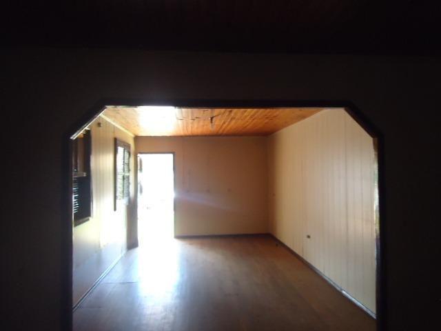 (TE1097) Casa no Centro, Santo Ângelo, RS - Foto 7