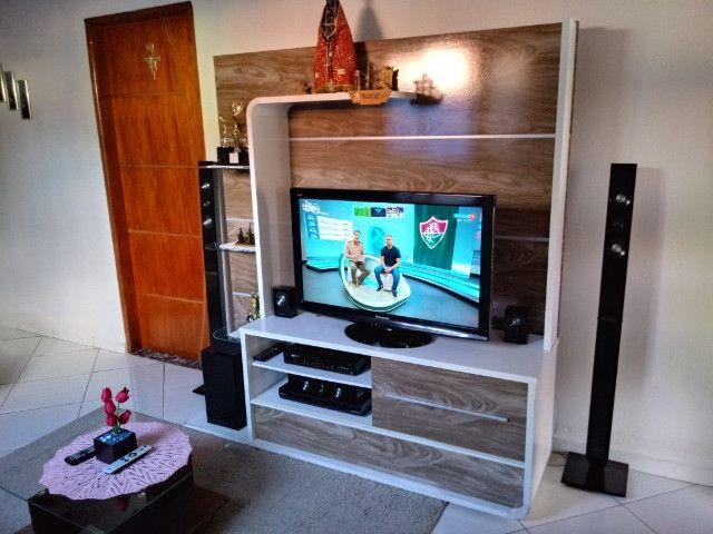 Vendo casa Mobilhada ou troco por outra casa em Botucatu - Foto 17