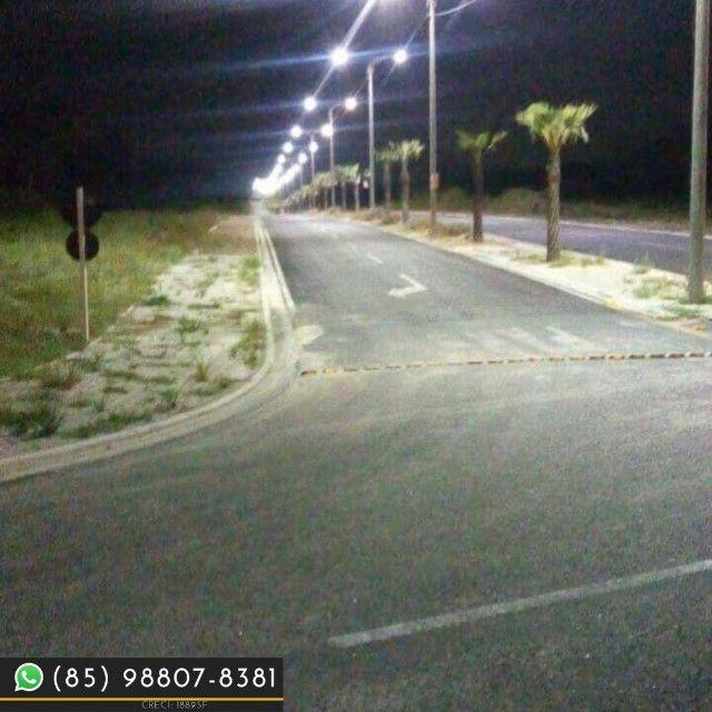 Loteamento em Horizonte no Ceará (Ligue agora) !%%% - Foto 9