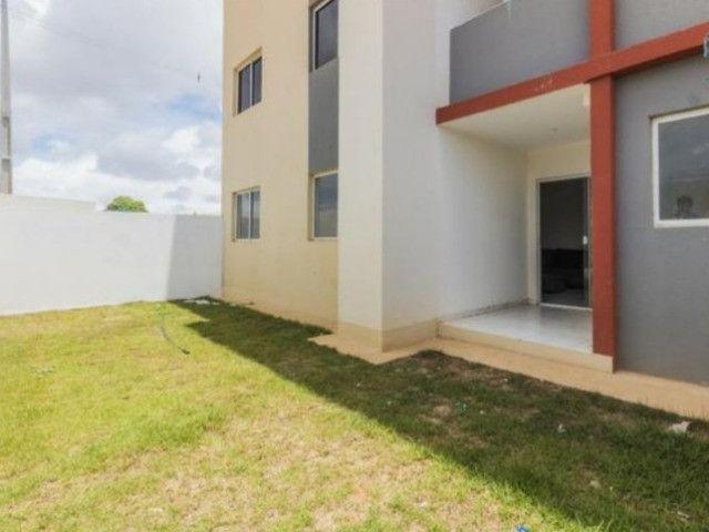 Apartamento no Planalto - 2/4 - 51m²/58m² - Doc Grátis - San Francisco - Foto 12