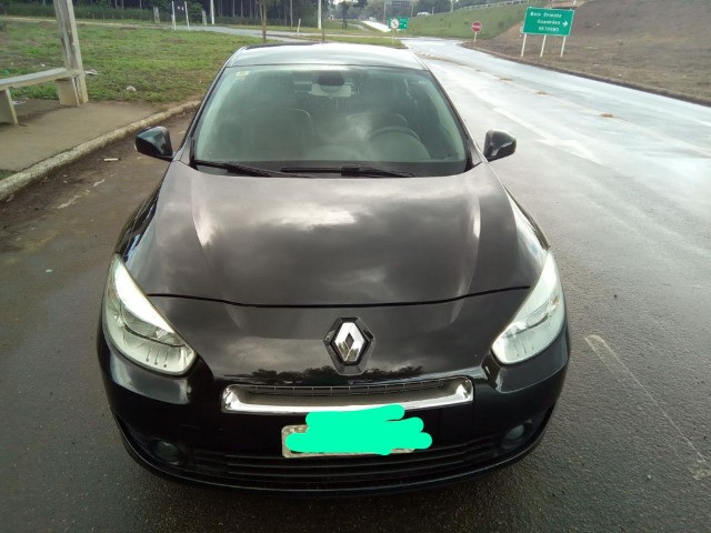 Renault fluence - Foto 6