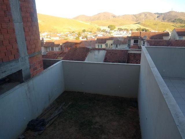 Casa a Venda! - Foto 17