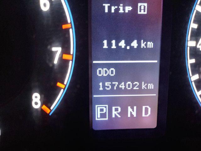 Hyundai azera gls 3.3 v6 - Foto 9