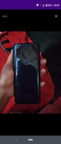 Motorola one Action - Foto 3