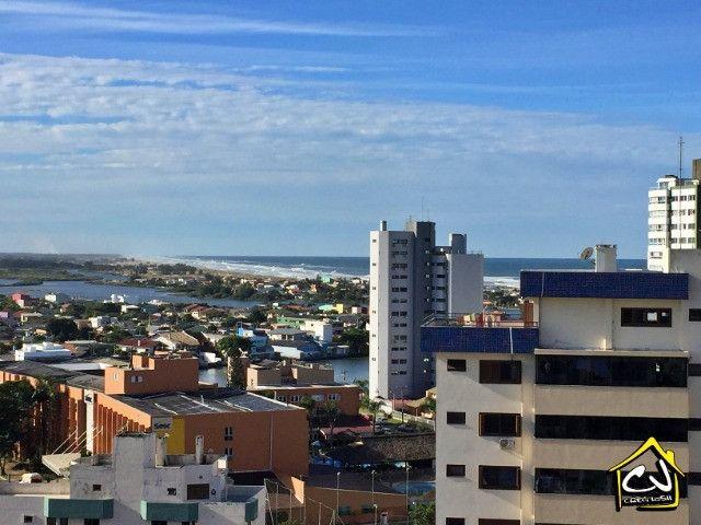 Apartamento c/ 3 Quartos - 2 Vagas - Mobiliado - Linda Vista Rio - Foto 7