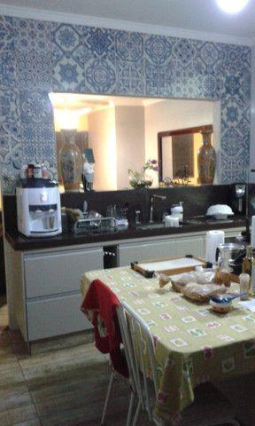Vendo Casa no Altos Maracaju - Foto 4