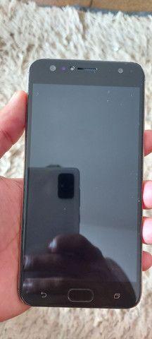 Vendo Asus ZenFone 4 self
