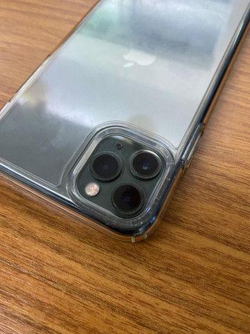 IPhone 11 Pro Max ( sem trocas )