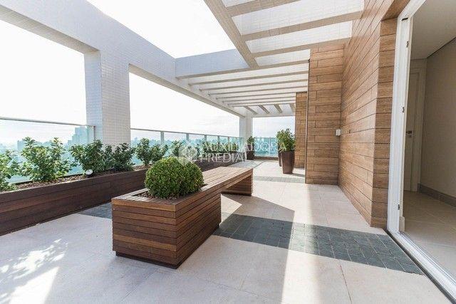 Studio à venda com 1 dormitórios em Moinhos de vento, Porto alegre cod:324756 - Foto 14