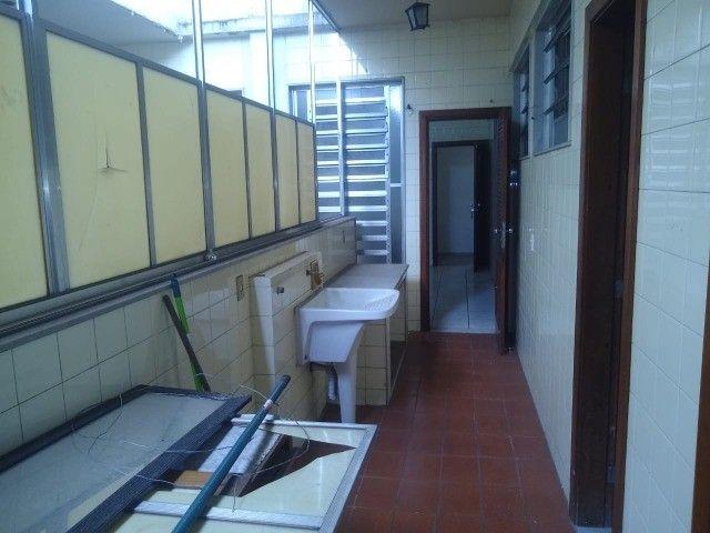 Apartamento Amplo 3 Dormitórios Sendo Uma Suíte - Foto 16