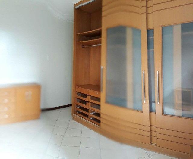 Rio Orange-105m² - Foto 13