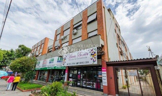 Apartamento à venda com 2 dormitórios em Sarandi, Porto alegre cod:332881 - Foto 15