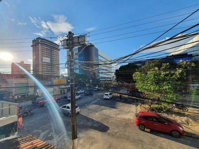 Casa para venda possui 200 metros quadrados com 2 quartos em São Brás - Belém - PA - Foto 4