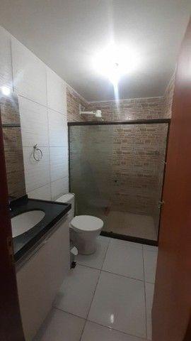 Apartamento em Gravata (diaria) - Foto 7